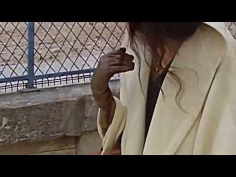 Клип Zambezi - Шаг за шагом