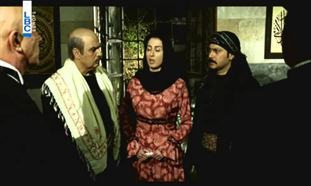 bab el hara 5 gratuit