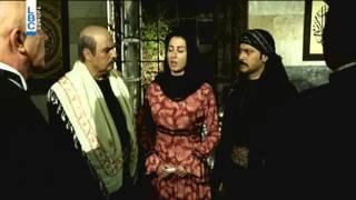 Bab Al Hara 7  - Upcoming Episode 5 - رمضان 2015 – باب الحارة الجزء 7