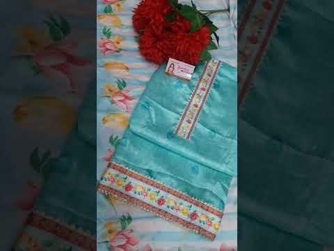 Latest Punjabi Salwar Suits Designs 2021 At Lowest Market Price Ever Whtsapp 9041662226