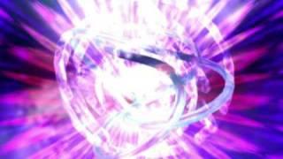 Radiotrance - Plasma