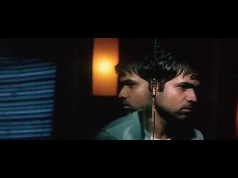 Dard Mein Bhi Ye Lab Muskura Jate Hain | The Train