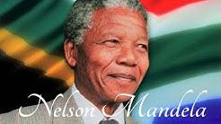 Les plus belles citations de Nelson Mandela
