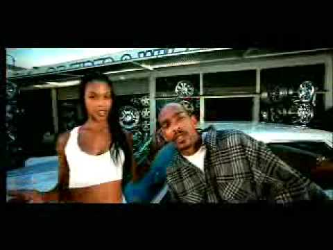 Snoop dogg - Not Like It Was