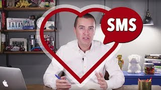 Why I Love Text Message Marketing   Top 6 Reasons