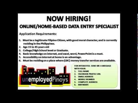 Data Entry Jobs,data entry jobs from home,work from home data entry jobs,data entry jobs near me,online data entry jobs