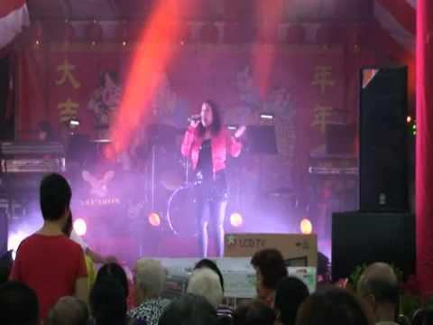 6-2-2012 - alam seni - nurul - west coast -  mpeg2video