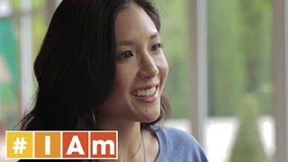 #IAm Constance Wu Story