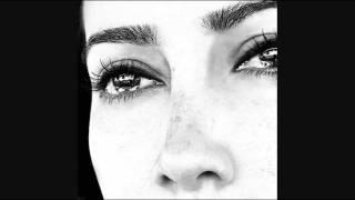 GTR ft.Anna - Мне становится от людей больно..