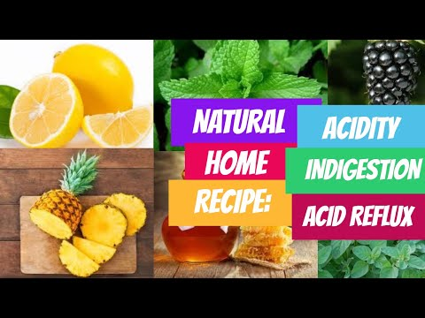 natural-home-recipe-for-acid-re-flux-i-acidity-i-indigestion.