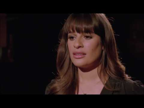 """Glee - All """"Don't Stop Believing"""" Performances"""
