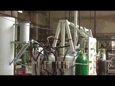 Новый способ утилизации отходов - Видео онлайн