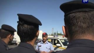 الأمن العام يلقي القبض على مثيري فتن وطائفية (27-9-2016)