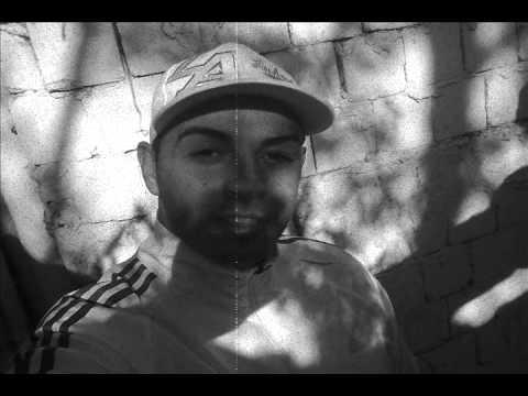 Buzzy - Povestea mea2010(strada e tot ce stiu)