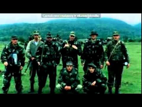 Армейские песни - тексты песен, аккорды, табы, табулатуры