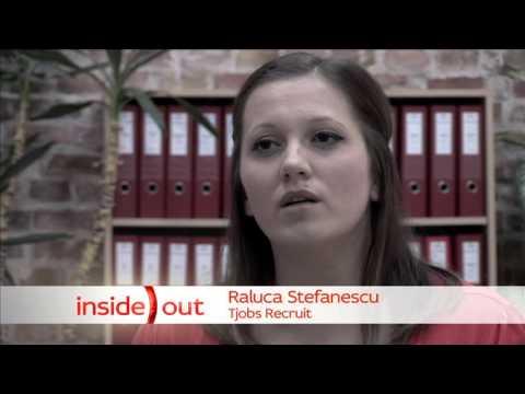 Reporter - Romania immigration