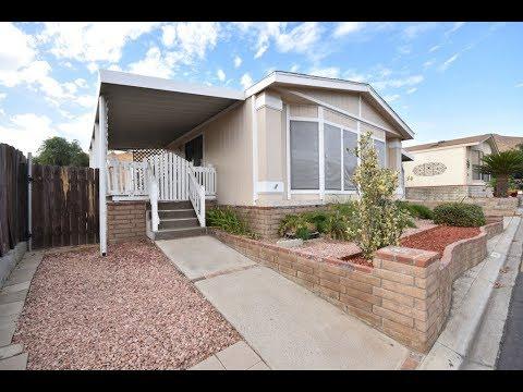 4080 Pedley Rd , #104, Riverside, CA 92509