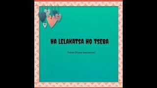 Ha lelakatsa Ho Tseba (another tune) Instrumental Difela tsa Sione Hymn (If You'd like to know how) screenshot 3