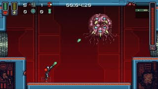 A Robot Named Fight: Quick Look (Video Game Video Review)