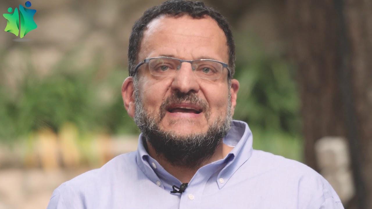 """Prenez juste 2 minutes pour changer la vie de quelqu'un et le reconnecter au peuple juif"""""""