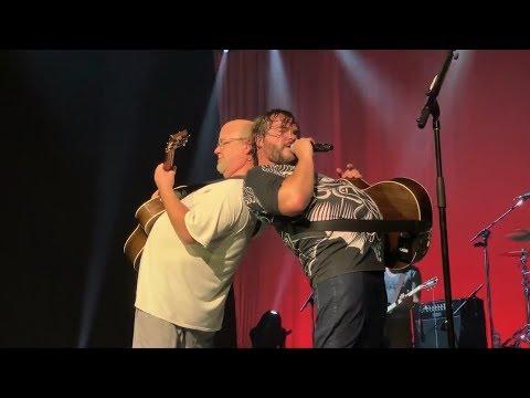 Tenacious D | Dallas, Texas 2019 | Full Concert