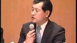 【有識者】 伊藤 聡子 キャスター 事業創造大学院大学 客員教授 逢見 直...