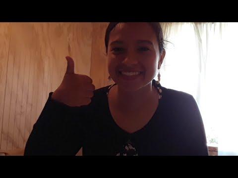 Programa Radial  - Dia Feliz Beatriz Luengo