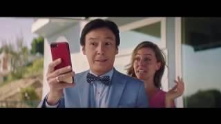 Бизнес по-казахски в Америке трейлер