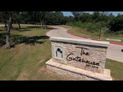 The Gatehouse Informational Video