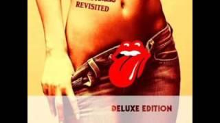 Rolling Stones COCKSUCKER BLUES (unreleased)