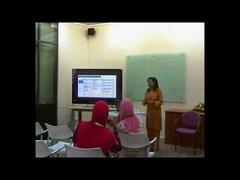 Where Are We On Digital Terrestrial TV, 27 Oct 2011