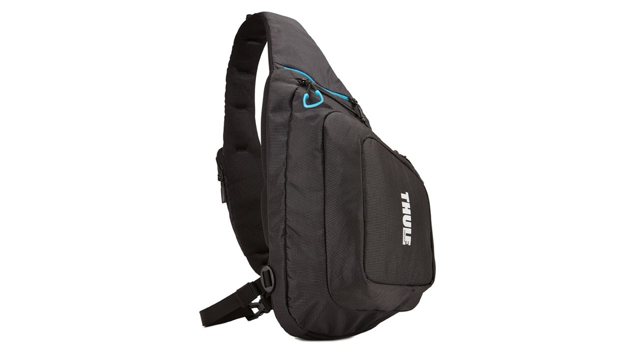 286c6837a48b Action Camera Bags - Thule Legend GoPro® Sling Pack