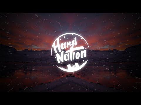 KilliSiri - Hard War (Original Mix)