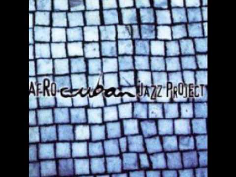 Afro Cuban Jazz - Tu, Mi Delirio | Ritrola