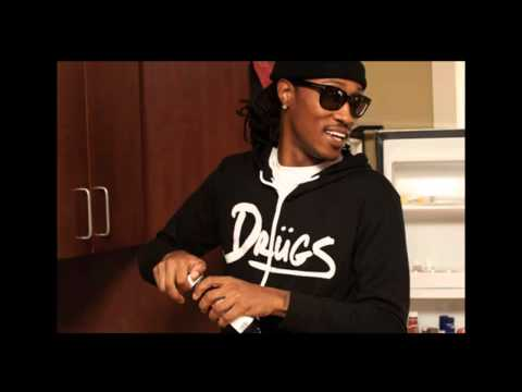 Future - How It Was CDQ DOWNLOAD
