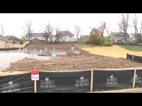 Erosion & Sediment Control Requirements