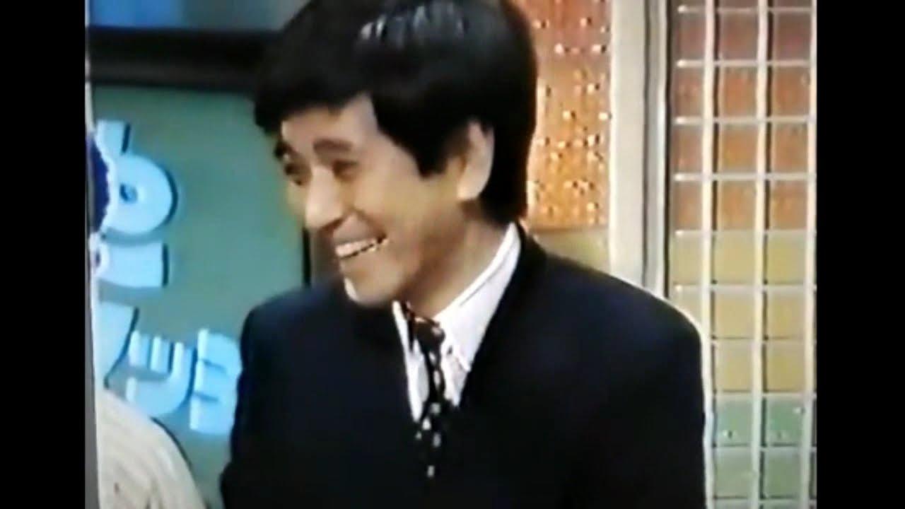 「世界まるごとHOWマッチ」 石坂浩二さんホールインワン LOVE!