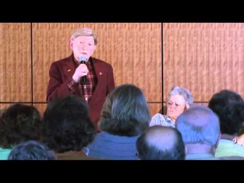 Surviving the Anschluss   Symposium talk Curtis Brown