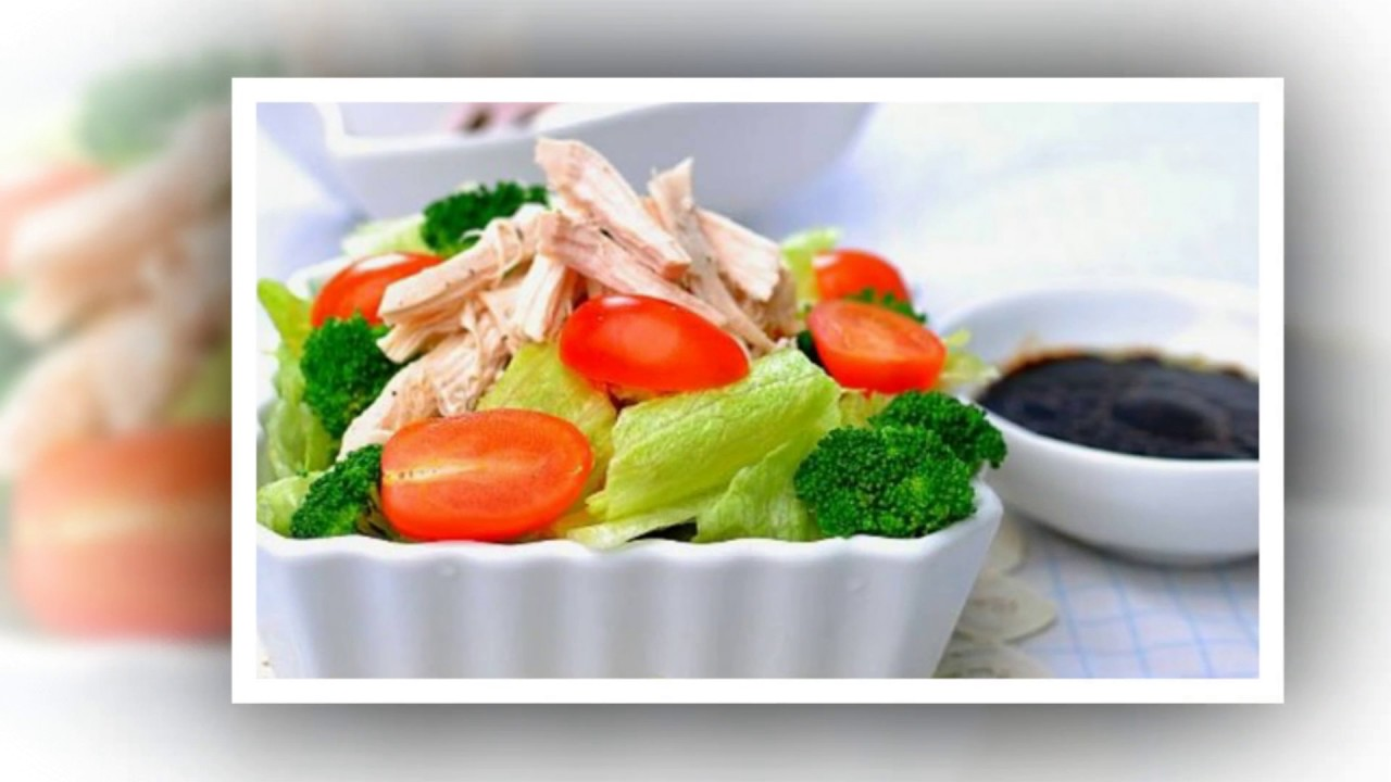 Why is weight loss so slow on low carb diet