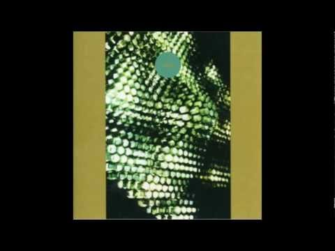 Merzbow - 1930 [Full Album] HD