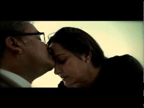 Pranayam Malayalam Movie Trailer
