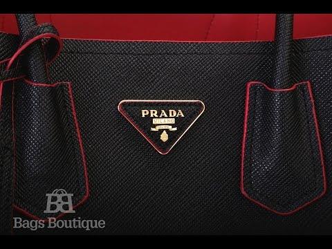 На нашем сайте вы найдете 100% оригинальные итальянские брендовый сумки: furla, coccinelle, braccialini, il bisonte, piquadro, furla — цены в нашем интренет магазине практический как в италии, вы оплачиваете только качественный сервис.