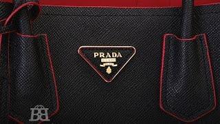 Купить сумку  сумки женские кожаные италия(Бутик брендовых итальянских сумок: http://goo.gl/Z1NSnN РАСПРОДАЖА ПО ЦЕНАМ ОТ ПРОИЗВОДИТЕЛЯ!!! СКИДКИ ДО 99%!!! ..., 2016-09-08T20:27:05.000Z)