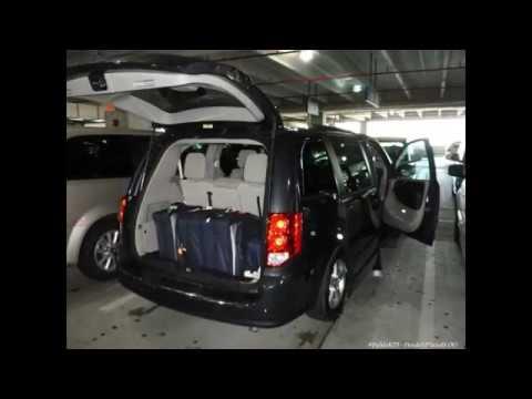 Avis Atlantic City Airport Car Rental