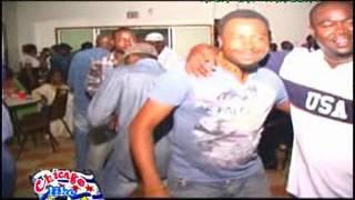 Wasiu Alabi Pasuma   Chicago Like Kwara   Official Video  Pt 1