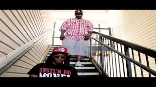 Video NUKIE-STUPID DUMB CRAZY/EVERYWHERE (MUSIC VIDEO) download MP3, 3GP, MP4, WEBM, AVI, FLV Januari 2018