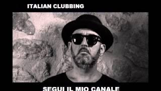 Dj Uovo - Live @ Adrenaline - Folies de Pigalle - Eden Sping Party - 20 03 2005