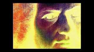 Bach / I Musici, 1965: Brandenburg Concerto No. 5, BWV 1050 - Affetuoso, Allegro