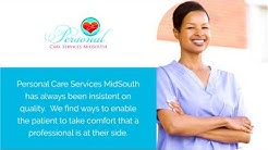Achieve a Quality Life with In Home Care