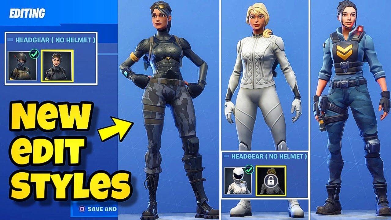 overtaker skin fortnite style new edit styles for renegade raider whiteout elite agent more - ghost rider skin fortnite